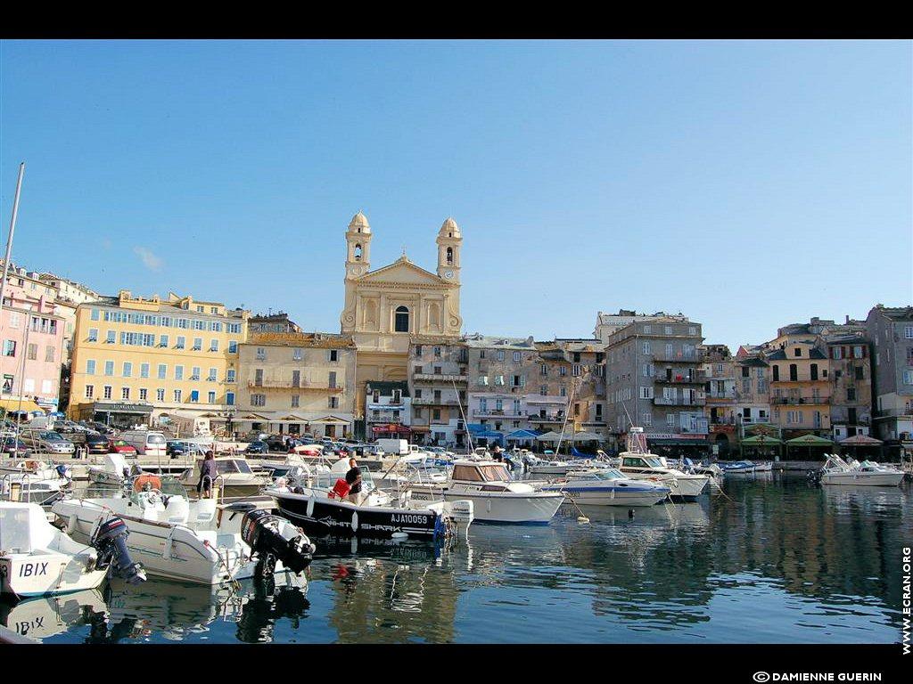 Fond d 39 cran de bastia corse par damienne guerin 0003 - Office du tourisme bastia haute corse ...