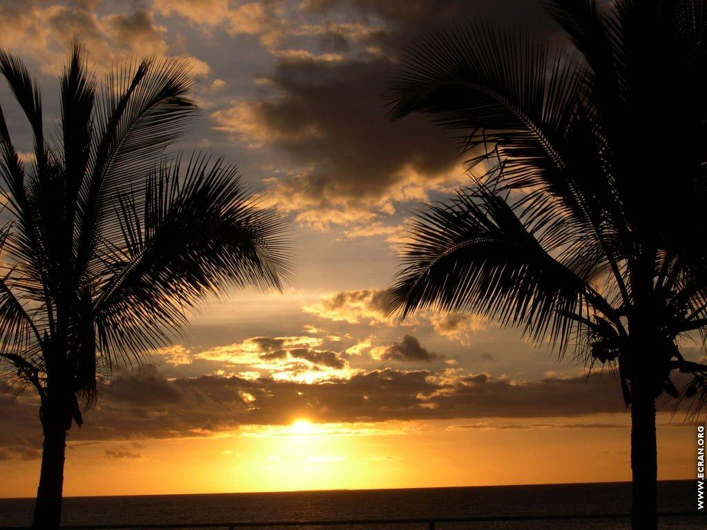 Fond D Ecran De Oceanie Nouvelle Caledonie Kaledonie Outre Mer Caledonie Par Delphine Db 0001