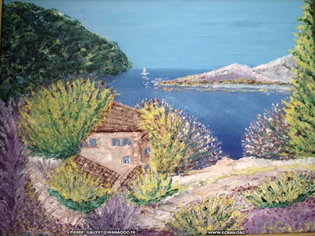 Peinture Sur Pierre fond d'écran de peinture et passion, ecole des beaux arts à paris