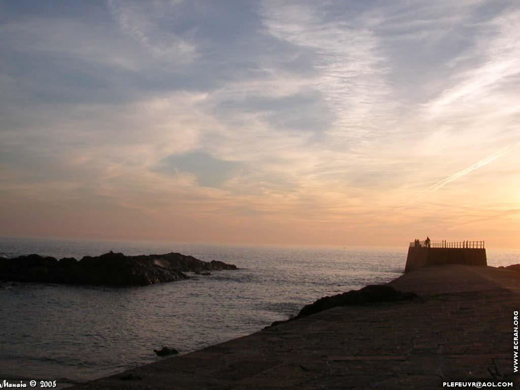 Fond d 39 cran de portugal photographies de porto for Fond ecran portugal