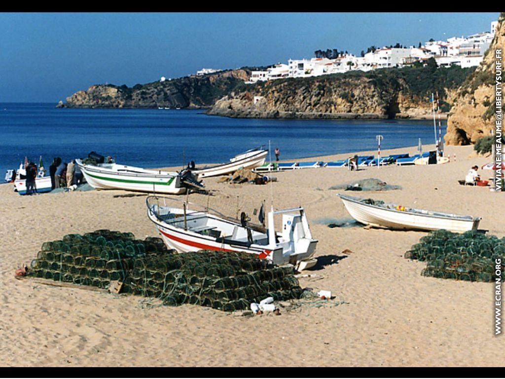 Fond d 39 cran de portugal par viviane meaume 0002 for Fond ecran portugal