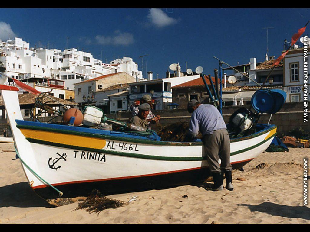 Fond d 39 cran de portugal par viviane meaume 0003 for Fond ecran portugal