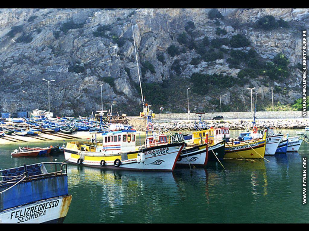Fond d 39 cran de portugal par viviane meaume 0005 for Fond ecran portugal